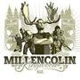 Millencolin Kingwood Cd Novo E Lacrado