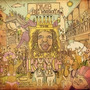 Dave Matthews Band Big Whiskey And The Groogrux King
