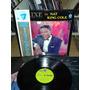 Nat King Cole - Deluxe In Nat (benny Boodman, Miles Davis)