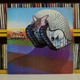 Emerson Lake & Palmer - Tarkus - Disco Lp Vinil