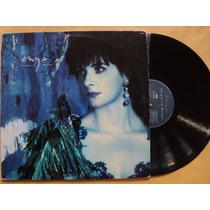 Enya- Lp Shepherd Moons- 1991- Original!