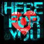 Cd Passion - Here For You (c/ Chris Tomlin) Lacrado Original