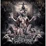 Belphegor-conjuring The Dead-(cd/dvd)-(digipack)-(nac)