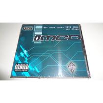 Cd Importado - Asr Show Tunes V3 2001 San Diego -nov Lacrado