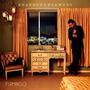 Cd Brandon Flowers Flamingo (2010) Novo Lacrado Original