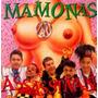 Mamonas Assassinas * 1995 * Cd Original * Frete Grátis Br