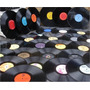 Lps, Discos De Vinil - Decoração Artesanato - R$1,20 Cada!