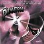 Cd - The Phantom/o Fantasma - David Newman - Importado