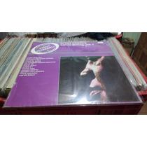 Lp Lp Disco Vinil Erlon Chaves Banda Veneno Vol.1