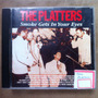 Cd The Paltters - Smoke Gets In Your Eyes