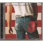 Bruce Springsteen - Born In The U.s.a. - Lacrado Mesmo Novo