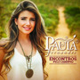 Cd Paula Fernandes - Encontros Pelo Caminho (duplo)