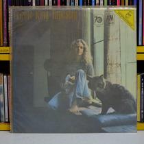 Carole King - Tapestry - Lp Vinil Disco