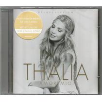 Thalia-amor Mio