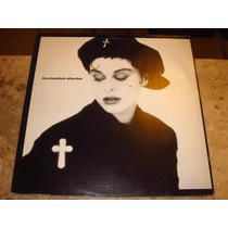 Lp Lisa Stansfield - Affection (90)