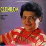 Cd - Clemilda Seresteiro Das Noites 1994