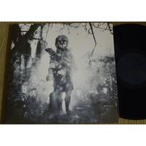 Machine Head Through The Ashes Of Empire Lp Slayer Sepultura