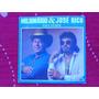 Lp Milionário E José Rico P/1988- Viva A Vida Vol 18