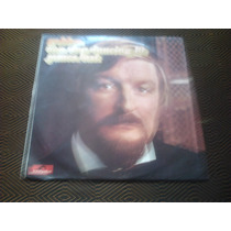Lp Golden - Non Stop Dancing 10 - James Last.
