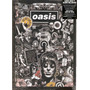 Dvd Oasis - Lord Don