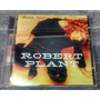 Cd: Robert Plant - Promise Land - Live Italy 1993