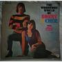 Sony & Cher Lp Nac Usado The Wondrous World Of S&c 1966 Mono