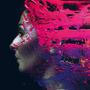 Steven Wilson-hand Cannot Erase Cd-novo-lacrado-importado
