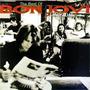 Cd Bon Jovi-cross Road