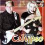 Cd Lacrado Banda Calypso Volume 4