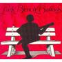 Cd Lacrado Importado Manfred Feldhaus Park Bench Ballads 199