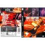 Dvd Eric Clapton Live In Hyde Park Em Perfeito Estado