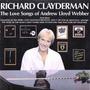 Lp Disco Vinil Richard Clayderman The Phantom Of The Opera