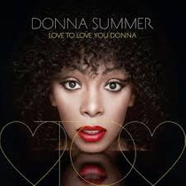 Cd Donnna Summer Love To Love You Donna Digipack 2013