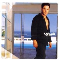 Cd Vavá (2002) [ Karametade ] * Lacrado * Raridade