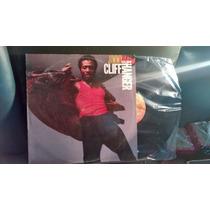 Disco Vinil Jimmy Cliff Hanger
