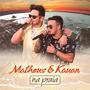 Cd Matheus E Kauan Na Praia (2016)