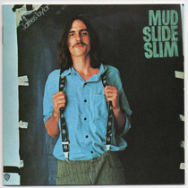 Cd James Taylor - Mud Slide Slim - Importado = Highway Song