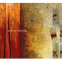 Cd Nine Inch Nails - Hesitation Marks Lacrado
