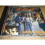 Queen - Gold Pop Collection (instrumental) - Cd