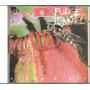 Fudge Tunnel / Creep Diets 1993sludge Cd(ex+/ex-)(us)import*