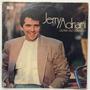Lp Jerry Adriani - Outra Vez Coração - 1986 - Polyfar