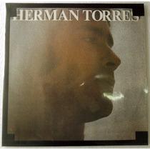 Herman Torres 1980 Lp Vinil