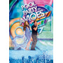 Dvd Aviões Do Forró - Pool Party - Original E Lacrado