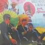 Lp - Sergio Mendes & Brasil 66 - Look Arou Vinil Raro Mono