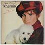 Lp Barbra Streisand - Songbird - 1978 - Discos Cbs