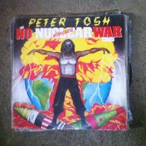 Lp- Peter Tosh