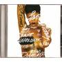 Rihanna Unapologetk Cd Original Novo Lacrado 1797