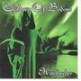 Cd - Children Of Bodom - Hatebreeder - Made In Japan - Bonus