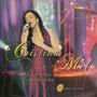 Cd Cristina Mel - As Canções Da Minha Vida Lacrado Raridade