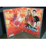 Dvd Melhor Da Banda Calypso Lacrado (foto Real Do Produto)